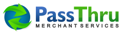 Pass Thru Merchant Services